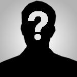 Anonymous avatar 0e4c94ac684e0646dbefbb8049e468b14051c001477152be5ea9090a8d045a7b